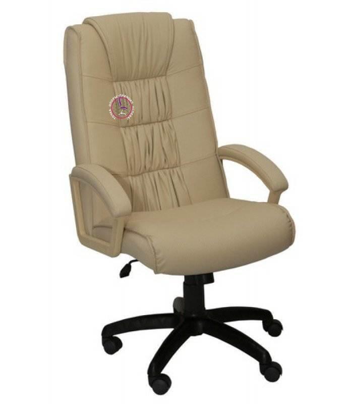 Кресло Фортуна 5-3
