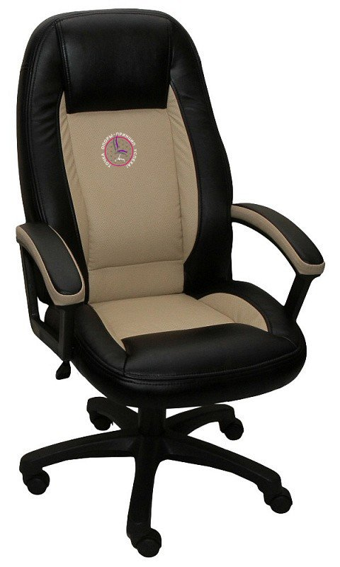 Кресло Фортуна 5-54