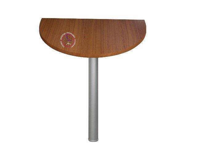 Приставка к столу КМ31