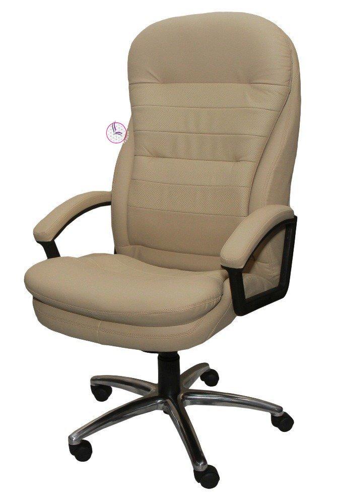 Кресло Фортуна 5-72