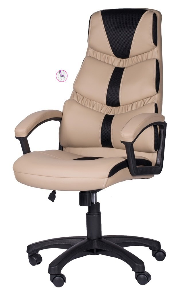 Кресло Фортуна 5-73