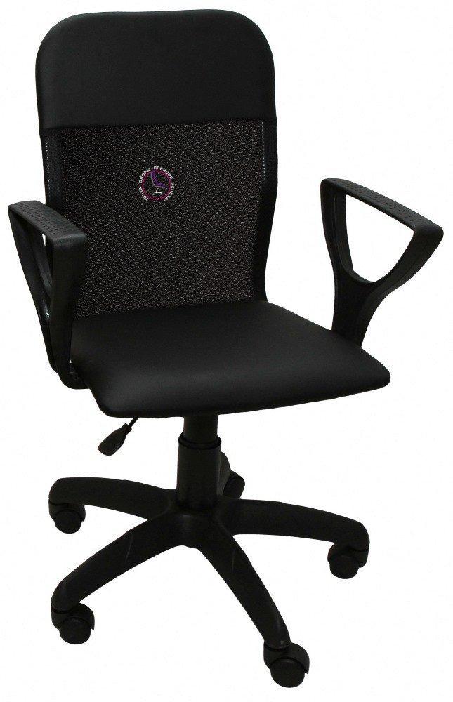 Кресло Элегия М1