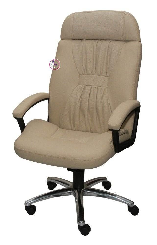 Кресло Фортуна 5-71