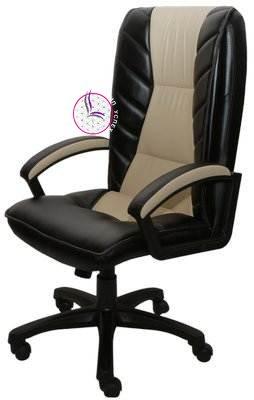 Кресло Фортуна 5-1