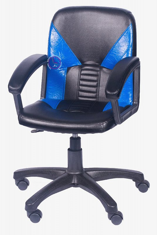 Кресло Фортуна 1