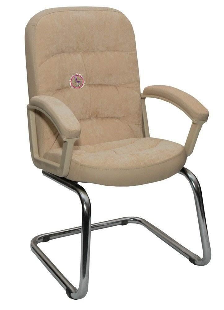 Кресло Фортуна 5-62